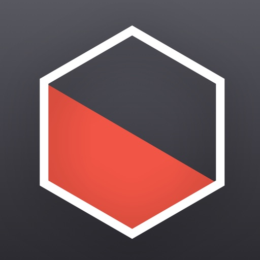 CleanLift - Weight Training