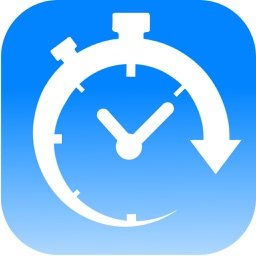 Countdown Widgets: Counter App