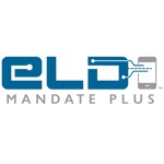 ELD Mandate Plus