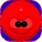 App Icon for Red Rafter App in Venezuela IOS App Store
