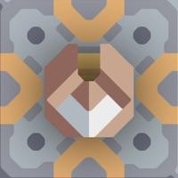 Mindustry Hack Resources Generator online