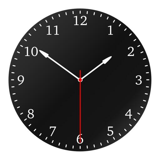 Clock Face - Analog clocks