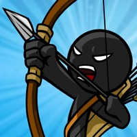 Stick War: Legacy free Gems hack