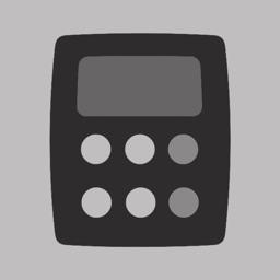 Secure Calculator Vault