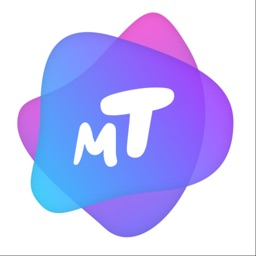 MyTribe: Connect, Play, Repeat