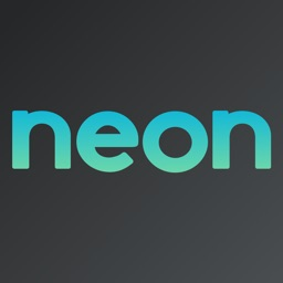 Neon Live Streaming