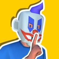 God Of Pranks free Resources hack