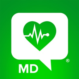 EASE MD clinician messaging