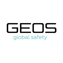 GEOS Global Safety v3