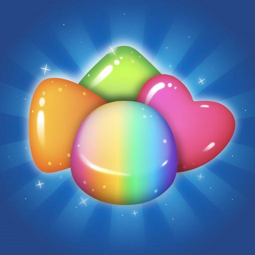 Candy Blast 2020 Games