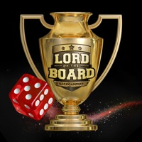 Backgammon - Lord of the Board Hack Resources Generator online