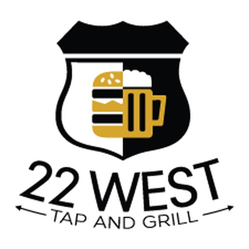 22 West Tap & Grill