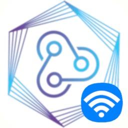 HypnoVR Compagnon Wi-Fi