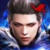 V4 - iPhoneアプリ