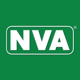NVA Vision Benefits Member App
