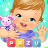Chic Baby-Dress up & Baby Care