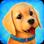 Dog Town: Jeux de Chien Maison