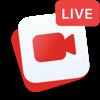 Livedesk Studio (Broadcast) - Denk Alexandru