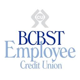 BCBST Employee Credit Union