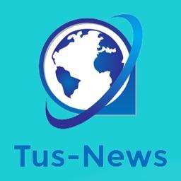 Tus-News