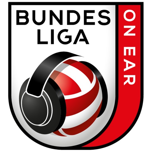 Download Bundesliga ONEAR free for iPhone, iPod and iPad