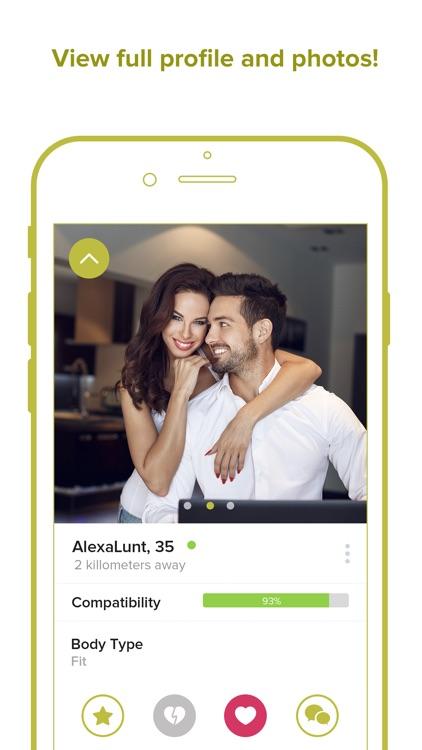 Threesome: Kinky Couple Dating