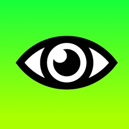 eyeRC