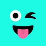 Wink - make a new bff & chat pour pc