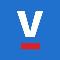 Vezeeta - Doctors & Pharmacy