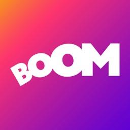BoomBet.com.au
