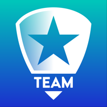Blue Star Team Connect