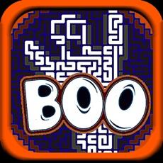 Activities of PathPix Boo