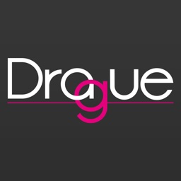DRAGUE.NET : chat and dating