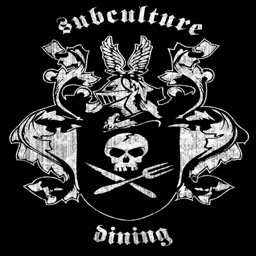 SubCulture Dining US