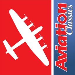 Aviation Classics Magazine