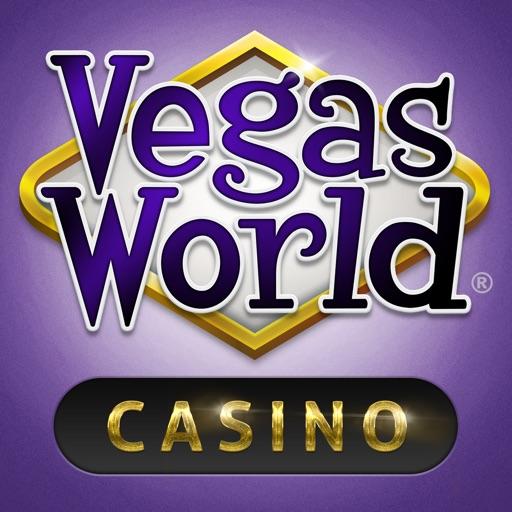 online slots casino Slot