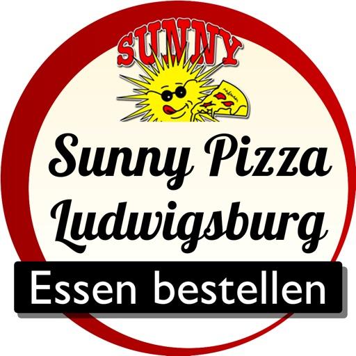 Sunny Pizzaservice Ludwigsburg