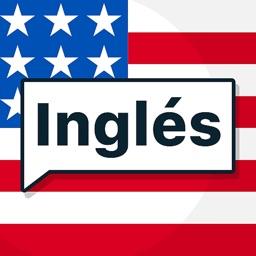 Mejor Curso de Inglés