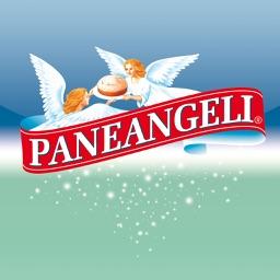 RICETTARIO PANEANGELI