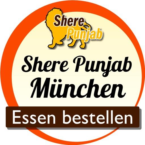 Shere Punjab München
