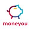 Moneyou Sparen HD