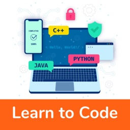 Learn to Code - CodeHut