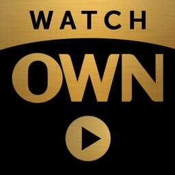 Watch OWN