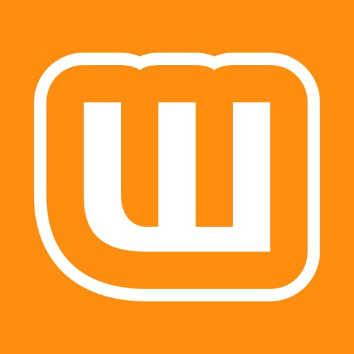 Wattpad por wp technology inc wattpad stopboris Gallery