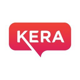 KERA Public Media App