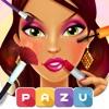 化粧ゲーム女の子に人気のゲーム Makeup Game - iPadアプリ