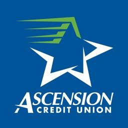 Ascension Credit Union