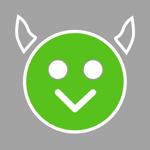 Happymod - Apps & Game notes на пк