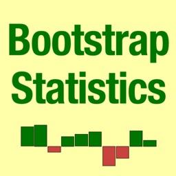 Quick Bootstrap Statistics
