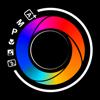 Fulvio Scichilone - DSLR Camera bild